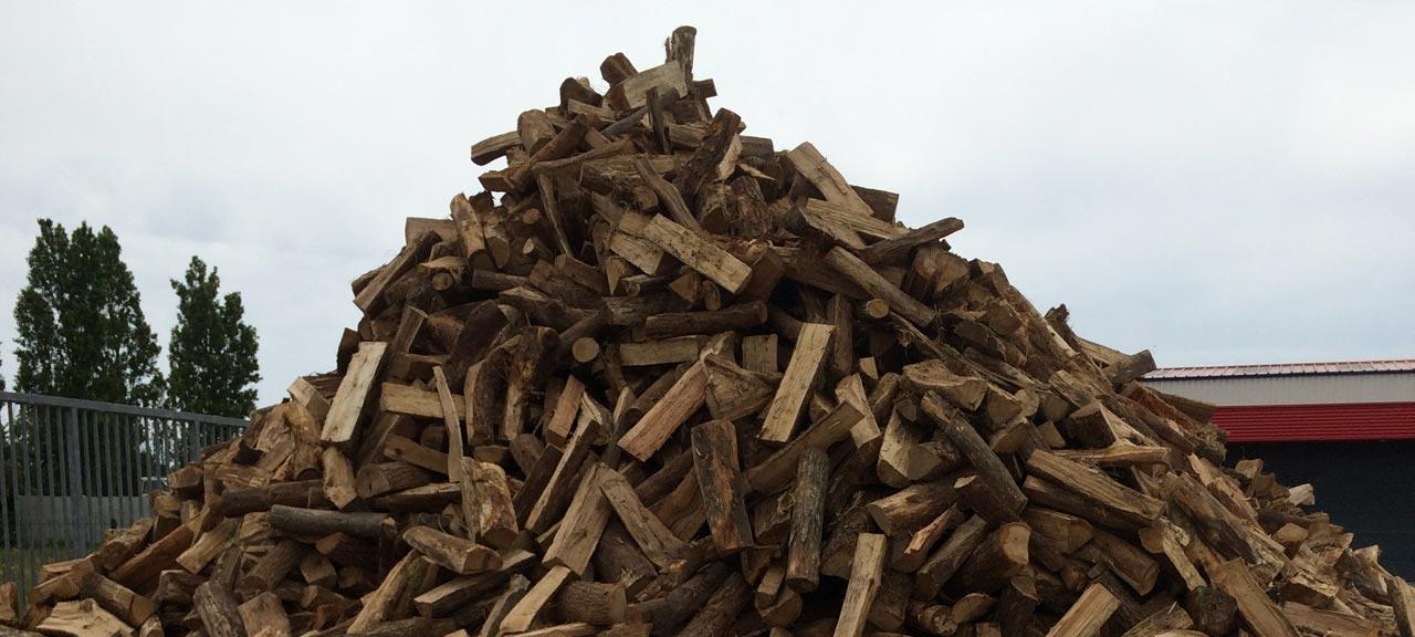 pornic bois de chauffage 44 la plaine sur mer