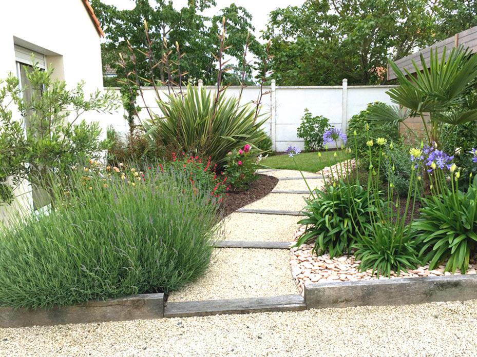 panneaux brise vue massif au jardin des r ves. Black Bedroom Furniture Sets. Home Design Ideas